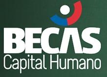 #Becas #Corfo #PFC