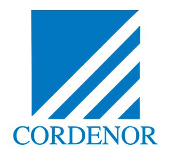 cordenor_blue