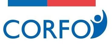 corfo-ok
