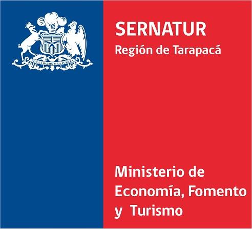 SERNATUR TARAPACA