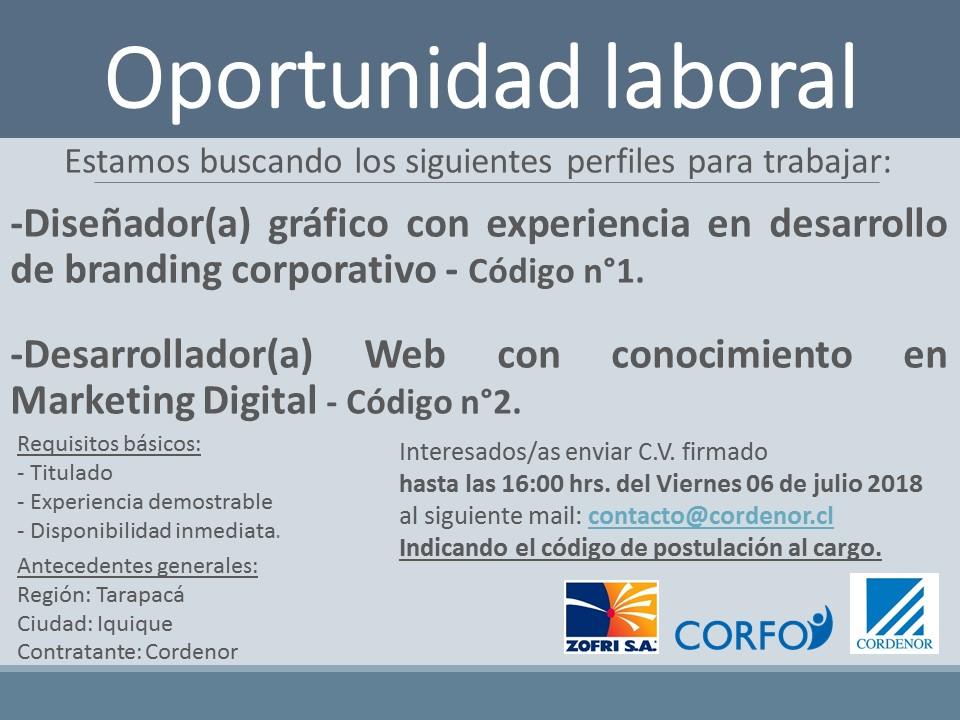 oportunidad_laboral